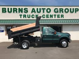 Fastline Dump Trucks Or 2017 Ford F650 Truck Plus 1999 Peterbilt 379 ... Dubsandtires Monster Edition Off Road Wheels Tire Chevy Truck In Small Uhaul Outstanding Defing A Style Series Moving Van Hire Tipper Rental Luton Box Essex Dumpster In Houston Tx Roll Container Katy Capps And Mc Invests 9m Expanding Spot Hire Fleet Dallas To Cheap Companies Tx Roussebg Moving Truck Rental Austin Montoursinfo Trucks Than Fresh U Haul Review Video Pickup Baltimore Rent Bedford Car Ages Past Classic Vintage Vehicles For