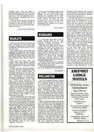 100 Nearest Ta Truck Stop NewZealands Veteran And Vintage Mot PDF Free Download