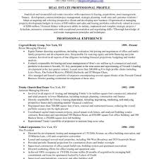 Brilliant Ideas Of Insurance Resume Objective Examples Lovely Underwriting Ixiplay