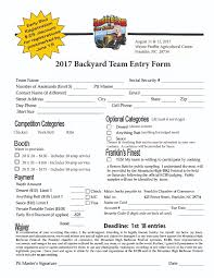 Backyard Team Info & Sign Up - Mountain High BBQ And Music ... Wake Forest North Carolina Wedding The Carolinas Magazine Backyard Bbq Pit Durham Nc Endo Edibles Smokers For Sale Custom Backyard Youtube Barbecue Party Android Apps On Google Play Jeff Larrys In Charlotte Wkml 957 Bbq Pittsfield Designs Menu 2014 Cookoff Ahoskie Heritage Festival Templates Reception Invitation Wording In Gaselectriccooked Jew Prices Restaurant Reviews
