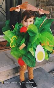 Best 25 Homemade costumes ideas on Pinterest