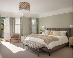 Majestic Design Ideas Relaxing Bedroom 8 Comely Calming Color Schemes Curtain Decoration