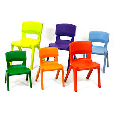 Buy Postura Plus Classroom Chairs   TTS Debbieyoung2nd On Twitter Our Classroom Student Of The Week One What Would Google Do Newport Teacher Revamps Seating With Fxible Seating Nita Times Peace Out Handpainted Teacher Reading Rocking Chair Etsy 3700 Series Cantilever Chairs Schoolsin Buy Postura Plus Classroom Tts Options For Students Who Struggle Sitting Still Sensory Chair A Sensory For Austic Children Titan Navy Stack 18in Student 5 Real Things To Do When Is Failing Tame Desk Replaced By Ikea Couches Beanbags And