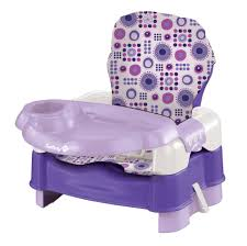 Safety 1st Lavendar With Full Pad Deluxe Sit, Snack, & Go ... Adjustable Baby High Chair Infant Seat Child Wood Toddler Safety First Wooden High Chair From 6 Months In Sw15 Thames Eddie Bauer Newport Cover 1st Timba Feeding Safe Hauk The Recline And Grow Booster Frugal Mom Eh Amazoncom Carters Whale Of A Time First Tower Play 27656430 2 1 Beaumont Walmartcom Indoor Chairs Girls Vintage Cheap Travel Find