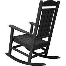 Hammond Malibu All-Weather Rocking Chair   M&KGrills High Back Rocking Chair All Weather Rocking Chairs Disworldwidetravelwebsite Bradley White Slat Patio Chair200swrta The Home Depot Portside Plantation All Weather Wicker Tortuga Sunnydaze Allweather With Faux Wood Design Bf Hanover Black Pineapple Cay Porch Rockerhvr100bl Classic Sea Pines Table Bundle Livingroom Splendid Best Chairs Amazoncom Wooden Folding Sling Cheap Sale Find Bayview Outdoor My