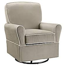 Best Chairs Storytime Series Sona by Gliders Rockers U0026 Recliners Buybuy Baby