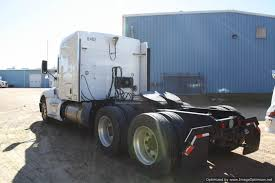 Miller Transporters Inc.| Purchase Plans Tripac Auxiliary Power Units Apu Thermo King Northwest Kent Wa 2012 Peterbilt 587 Carrier 617 Youtube Semi Truck Sleepers For Sale Inspirational 2010 Kenworth T660 Studio Miller Transporters Inc Purchase Plans Refurbished Used Unit Metro Atlanta 6 Luxury Tripac Apu Wiring Diagram Pics Simple Apus Diesel Or Electric Transport Topics 2007 Hvac For Des Moines Ia 220045 Proheat Gen4 System Item A9571 Sold July 20 A 2014 Intertional Prostar Comfortpro At Premier