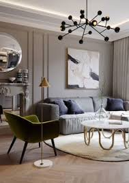 Dining Room Design Inspiration Super Stylish Dining Chairs