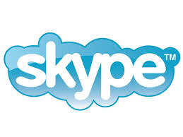 How Can Skype Help Your Business Creative Ep480 Voip Skype Headphones Pc Headsets With Mic Dual Messenger Im Voip Instant Messaging Icon Discord Voip By Gamers For Windows 10 Download Internetdect Phone Voip3211s05 Philips The Allinone Lync Sver Business Alternatives And Similar Software Alternativetonet Learning Unit 6 Intranet And Extranet Ppt Video Online Download Blocked In Uae Labours 429273 Skype Handsfree Headset Headphone Microphone Black