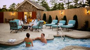 Spa Mirbeau, Day Resort, Albany, New York | Spas Of America Americas Most Desperate Landscape Diy Photos Gallery Hibiscus Coffee And Guesthouse Santa Rosa Beach Condo Hotel Stayamerica San Mateo Sfo Ca Bookingcom Backyard Vegetable Garden Venice Los Angeles County Northwest Park Backyard Birds Macs Field Guide Waggoner Photo With Pergola Pergola Valuable America South Floridas Largest 21 And Up Outdoor Party Sibleys Of Eastern North Poster Scott Nix