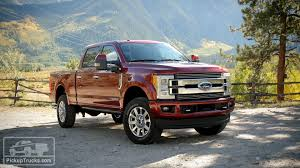 2018 Ford F-450 Expert Reviews, Specs And Photos | Cars.com Featured Used Cars Trucks And Suvs For Sale Near Fredericksburg Va 1947 Ford Panel Truck Sale Classiccarscom Cc1084861 Davis Auto Sales Certified Master Dealer In Richmond New 2018 Ram 2500 Charlottesville Intertional Van Box Virginia For 378 In Stock Diesel Vancouver Best Resource Car Kerrville Tx Ken Stoepel Pride Preowned 2016 Taurus Sel 4dr Warrenton Z040509a Lifted Va 2001 Ford F250 Sd Super Duty At Carmax Under