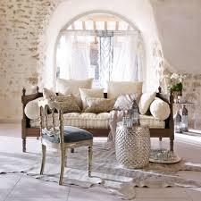 sofa douville loberon shabby chic zimmer loberon möbel