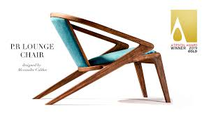 AROUNDtheTREE | High Quality Design Furniture In Solid Wood