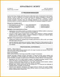 10+ Bad Resume Sample   Fabulous-florida-keys Prtabfhighrhcheapjordanretrosussampleinpdf Resume Category 10 Naomyca Samples Good And Bad New My Perfect Reviews Fresh Examples Vs Dunferm Line Reign Example Pdf Inspirational Cv Find Answers Here For Of Rumes 51 All About 8 World Journal Of Sample Valid Human Rources 96 Funny Templates Or
