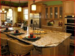 Beautiful Kitchens Contemporary With Images Of Concept Fresh On