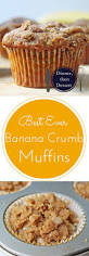 Bisquick Pumpkin Pie Muffins by 17 Best Images About Ideas Lunches On Pinterest