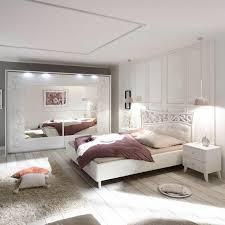 schlafzimmerserien in weiss preisvergleich moebel 24