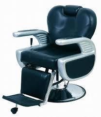 100 theo a kochs barber chair theo kochs barber chair