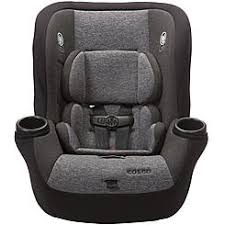 Cosco High Chair Recall 2010 by Car Seats Kmart