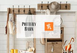 10 Best Pottery Barn Coupons, Promo Codes - Nov 2019 - Honey