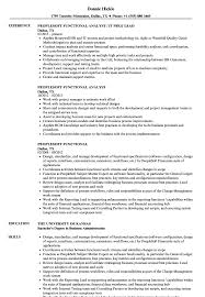 Peoplesoft Functional Resume Samples | Velvet Jobs Acting Cv 101 Beginner Resume Example Template Skills Based Examples Free Functional Cv Professional Business Management Templates To Showcase Your Worksheet Good Conference Manager 28639 Westtexasrerdollzcom Best Social Worker Livecareer 66 Jobs In Chronological Order Iavaanorg Why Recruiters Hate The Format Jobscan Blog Listed By Type And Job What Is A The Writing Guide Rg