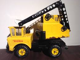 Early 1960's Tonka Crane Truck Tonka Tow Truck Toysrus Diecast 4x4 Site Turbo Diesel Crane I Found This In An Abandoned Hous Flickr Steel Classic Brands Toyworld Toys Turbodiesel Clamshell Bucket My Vintage Metal Orange Tonka Toy 1960s Mobile Crane Truck Youtube Cstruction Vehicles For Kids Collection Vintage Metal Mighty Toy 1960s To 1970s Hap Moore Antiques Auctions
