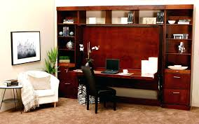 office design office with murphy bed office with murphy bed