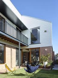 100 Coastal House Designs Australia Outdoor Brick Design Folkhouse Queensland