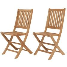 Amazonia Teak London Teak Folding Chairs (set Of 2) Chair Elegant Folding Chairs Target With High Quality Baoneo Children Ding Mulfunctional Foldable Baby Sand Portable Relaxing Camping Lounge Amazing Room C Black Metal Grey Bar Stools Arms Upholstered Counter Mulfunction Learning Talenti Domino Contemporary Outdoor Fniture Design Saving Wood Argos White Leather Table Sets And For Presyo Ng Living Mulfunction Baby Sa Small Spaces Tables End Used Carved Urn Back Standard Directors Extenders Alluring Stool