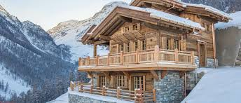 100 Log Cabins Switzerland Buy Ski Property In Alpine Property Finders