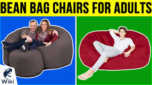Top 10 Bean Bag Chairs For Adults Of 2019 | Video Review Top 10 Bean Bag Chairs For Adults Of 2019 Video Review 2pc Chair Cover Without Filling Beanbag For Adult Kids 30x35 01 Jaxx Nimbus Spandex Adultsfniture Rec Family Rooms And More Large Hot Pink 315x354 Couch Sofa Only Indoor Lazy Lounger No Filler Details About Footrest Ebay Uk Waterproof Inoutdoor Gamer Seat Sizes Comfybean Organic Cotton Oversized Solid Mint Green 8 In True Nesloth 100120cm Soft Pros Cons Cool Desain