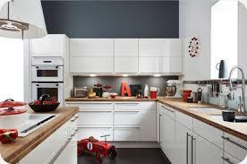 cuisine darty darty cuisine offre 3 ambiances à sa cuisine lacté bien choisir