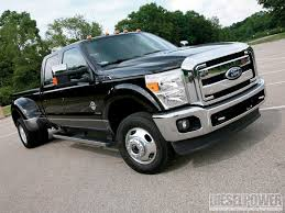 2007 Dodge Ram 3500 Diesel For Sale Unique 2011 Ford Vs Ram Vs Gm ... Ford Diesel Pickup Trucks For Sale Regular Cab Short Bed F350 King Used Cars Norton Oh Max New 2018 F250 In Martinsville Va Stock F118909 F150 Portsmouth 2002 Ford Diesel 73 Crew Lariat For Sale The Hull Truth Chevy Dodge Work 1994 F350 Black 4x4 Crew Cab Truck Super Duty Srw Lariat 4x4 In Pauls Is This The 10speed Automatic 20 Or Pickups Pick Best You Fordcom 2013 Platinum Show Superduty Darien Ga Near Brunswick