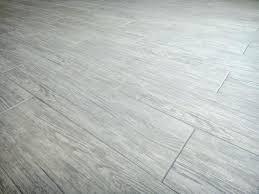 wood looking porcelain tile flooring novic me