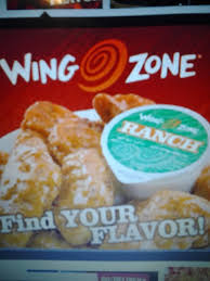 Wing Zone Coupon Code Wingstop Singapore Home Facebook 2018 Roseville Visitor Guide Coupon Book By Redflagdeals Dns Solar Christmas Lights Coupon Code Black Friday Score Freebies At These Retailers 10 Off Promo Code Reddit December 2019 For Wingstop Florence Italy Outlet Shopping Wwwtellwingstopcom Guest Sasfaction Survey Food Coupons Burger King Etc Dog Pawty Promo Wing Zone Wingstop Promo Code Free Specials Nov Printable Michaels Build A Bear