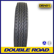 100 New Truck Tires China Brand Airless For Sale China Brand