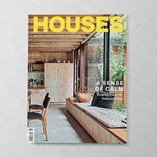 100 Architecture Of House S Magazine Home Facebook