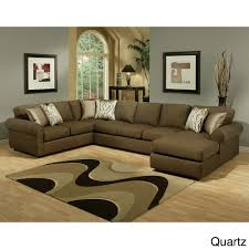 Sectional Sofas Under 500 Dollars by Furniture Modern And Contemporary Sofa Sectionals For Living Room