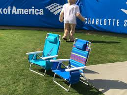 100 Nautica Folding Chairs On Twitter Were Here At The BelkCollegeKickoff With