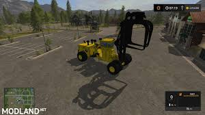 Letourneau Log Loader V 1.0 Mod Farming Simulator 17 Logging Truck A Free Driving Simulator For Wood And Timber Cargo Offroad Log Transporter Hill Climb Free Download Forest Games Tiny Lab Hayes Pack V10 Modhubus Chipper American Mods Ats Monster Truck Wash Repair Car Wash Cartoon Fatal Whistler Logging Death Gets Coroners Inquest Kraz 250 Off Road Spintires Freeridewalkthrough Logs Images Drive 3 1mobilecom