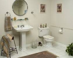 barclay stanford pedestal sink sinks ideas