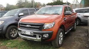 FORD RANGER WILDTRAK | Prestige World Motors Buy Vehicles In Kenya New 2019 Ford Ranger Midsize Pickup Truck Back In The Usa Fall Used Certified 2011 Supercab Sport Dealer Rangers For Sale Waukesha Wi Autocom Reviews Research Models Carmax Top 5 Cars Firsttime Drivers Americas Wikipedia 2012 Sale Malaysia Rm55800 Mymotor Smyrna Delaware Used At Willis Chevrolet Buick Concord Nc 2007 Cleveland Auto Mall Oh Iid 17753345 Vehicles For Salem Pinkerton