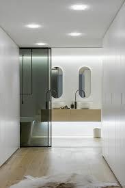 luxus badezimmer genial und modern minosa design