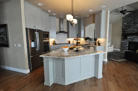 Premier Cabinet Refacing Tampa by Prestige Cabinets U2013 Your Style Your Needs Your Budget Our