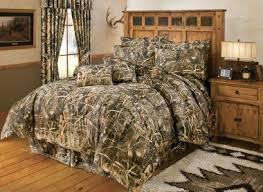 best 25 camo bedding ideas on pinterest camo stuff pink camo