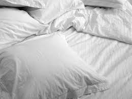 How to clean your pillows Business Insider