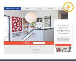 100 Interior Architecture Websites Howells Design Smith Connors