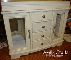 Doodlecraft: Tabletop Jewelry Armoire! Caledonia Jewelry Armoire Amish Direct Fniture Split Deco Shaker Handcrafted Wood Doodlecraft Tabletop Mdf Rotating Standing Unfinished Mirrors Amazing Clearance All Home Ideas And Decor Armoires Cabinets Sears List Manufacturers Of Buy Archives Oak Mattress Store Cherry Design Sale 28500 Classic Coaster Co Bedroom Antique Distressed White Large