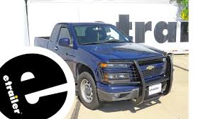Install Aries Grille Guard 2012 Chevrolet Colorado Aa4080 - Etrailer ... 02018 Dodge Ram 3500 Ranch Hand Legend Grille Guard 52018 F150 Ggf15hbl1 Thunderstruck Truck Bumpers From Dieselwerxcom Amazoncom Westin 4093545 Sportsman Black Winch Mount Frontier Gear Steelcraft Grill Guards And Suv Accsories Body Armor Bull Or No Consumer Feature Trend Cheap Ford Find Deals On 0917 Double 30 Led Light Bar Push 2017 Toyota Tacoma Topperking Protec Stainless Steel With 15 Degree Bend By Retrac