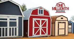Tuff Shed Corporate Office Denver by Juan Contreras Professional Profile